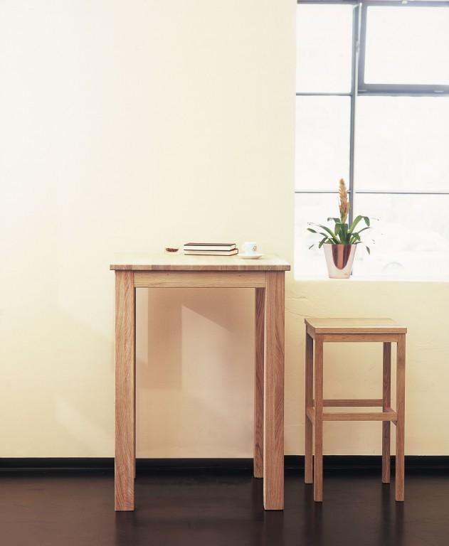 massive barhocker preisvergleich die besten angebote online kaufen. Black Bedroom Furniture Sets. Home Design Ideas