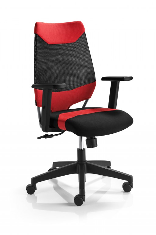büro design schwarz mayer sitzm bel design drehstuhl b rostuhl mokami 2285
