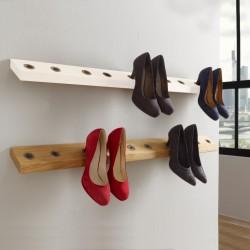 kaufvilla sch n wohnen m bel onlineshop. Black Bedroom Furniture Sets. Home Design Ideas