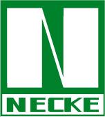 necke-logo