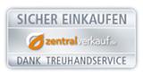 Zentralverkauf.de - Möbel & Wohnen