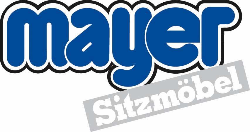 mayer-sitzmöbel-logo