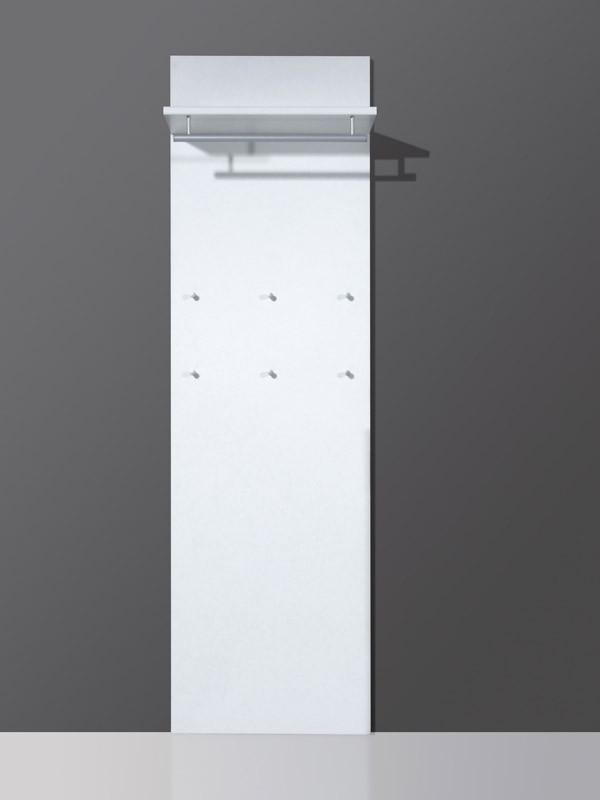 garderobenpaneel 60 cm breit bestseller shop f r m bel und einrichtungen. Black Bedroom Furniture Sets. Home Design Ideas
