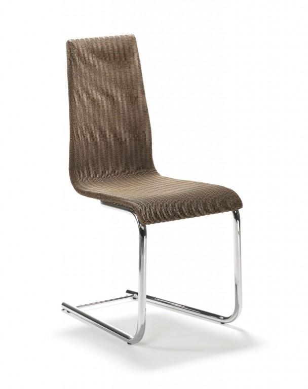 mayer my symphony 2149 schwingstuhl e zimmerstuhl in. Black Bedroom Furniture Sets. Home Design Ideas