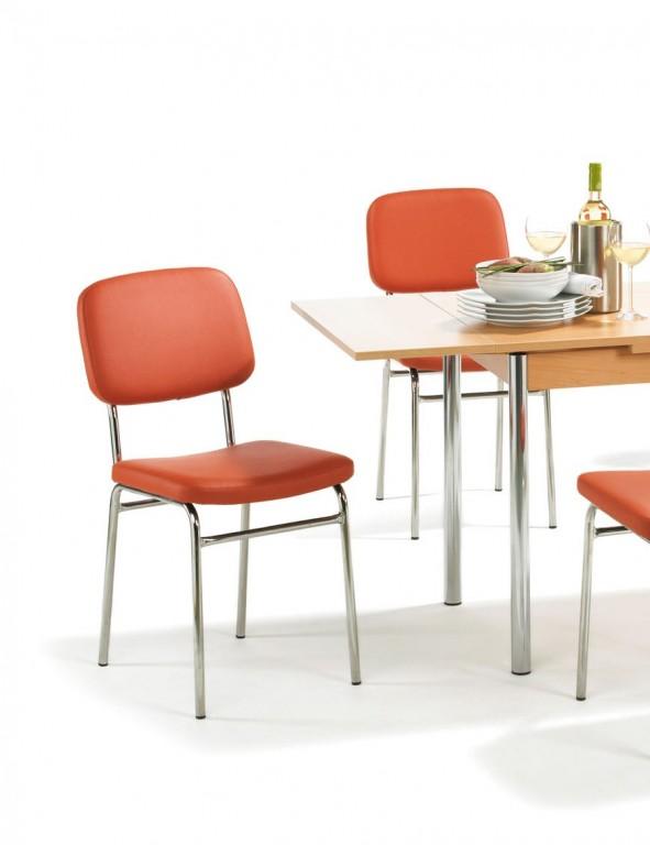 esszimmerstuhl stuhl seite 3 preisvergleich. Black Bedroom Furniture Sets. Home Design Ideas