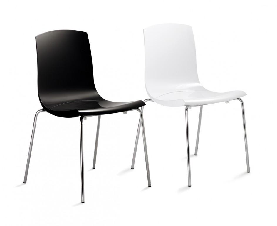 Mayer 2123 design stuhl konferenzstuhl esszimmerstuhl for Design konferenzstuhl