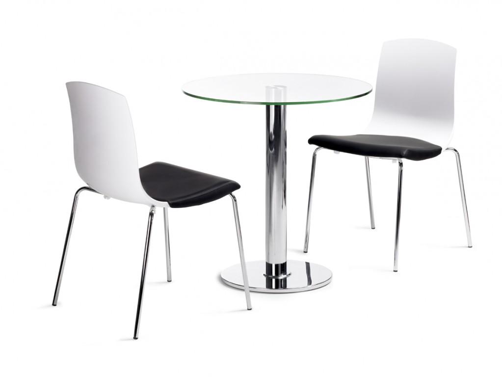 Mayer 2124 design stuhl konferenzstuhl esszimmerstuhl for Design konferenzstuhl