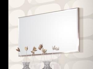 Spiegel für flur garderobe