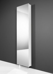 diele flur garderobe. Black Bedroom Furniture Sets. Home Design Ideas