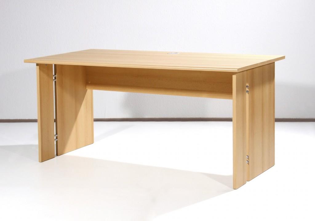 schreibtische online schreibtisch kaufen. Black Bedroom Furniture Sets. Home Design Ideas