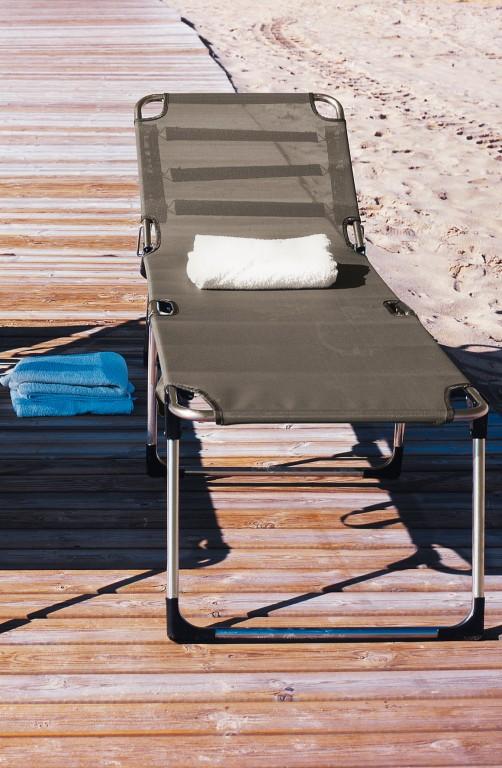 alu liegen preisvergleich die besten angebote online kaufen. Black Bedroom Furniture Sets. Home Design Ideas