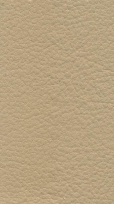 Mayer jet line 1145 barhocker metall perlsilber echt leder for Barhocker beige