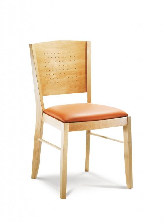 konferenzstuhl seite 2 preisvergleich. Black Bedroom Furniture Sets. Home Design Ideas