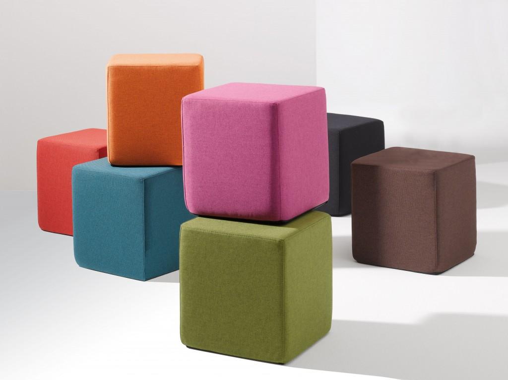 sitzw rfel schwarz preisvergleich die besten angebote online kaufen. Black Bedroom Furniture Sets. Home Design Ideas
