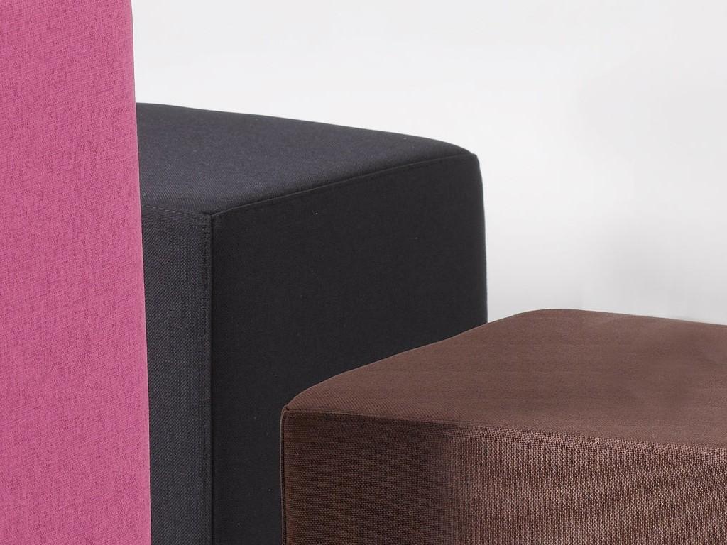 lila wandfarbe. Black Bedroom Furniture Sets. Home Design Ideas