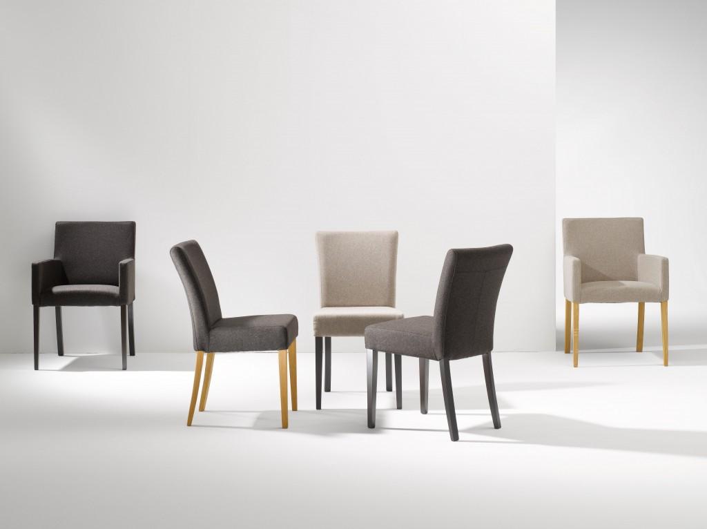 jan kurtz augus sessel buche wenge gebeizt leder. Black Bedroom Furniture Sets. Home Design Ideas