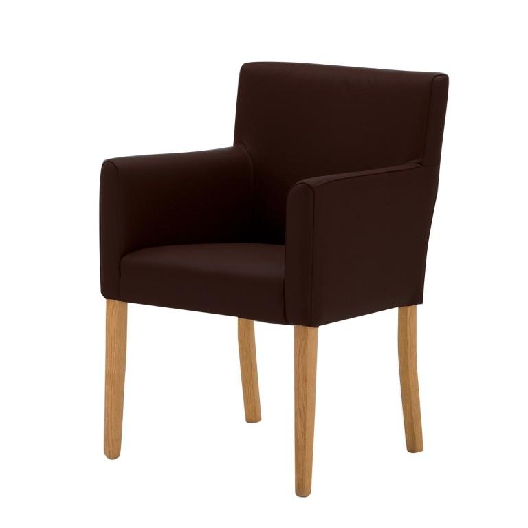 schlafzimmer m bel hubacher. Black Bedroom Furniture Sets. Home Design Ideas