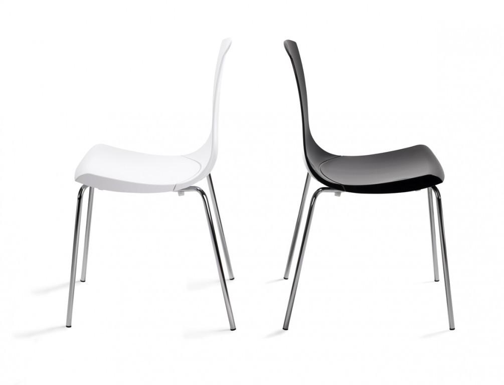 Mayer 2123 design stuhl esszimmerstuhl konferenzstuhl for Design konferenzstuhl