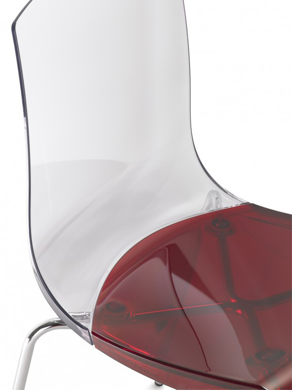 mayer 2123 design stuhl esszimmerstuhl konferenzstuhl chrom wei arbeitszimmer b ro. Black Bedroom Furniture Sets. Home Design Ideas
