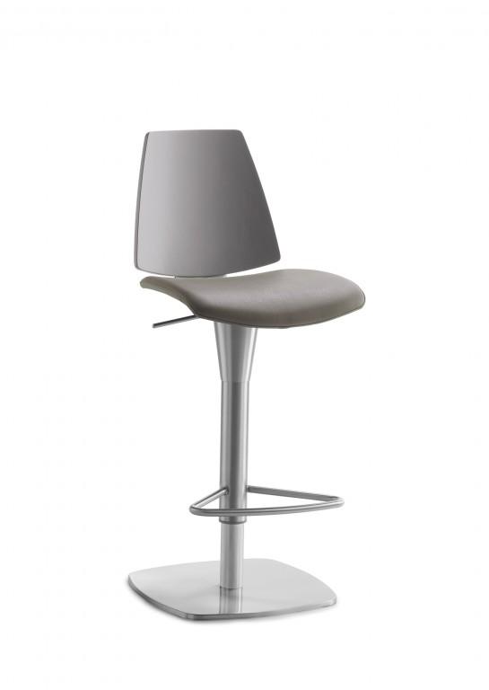 barhocker leder preisvergleich die besten angebote. Black Bedroom Furniture Sets. Home Design Ideas