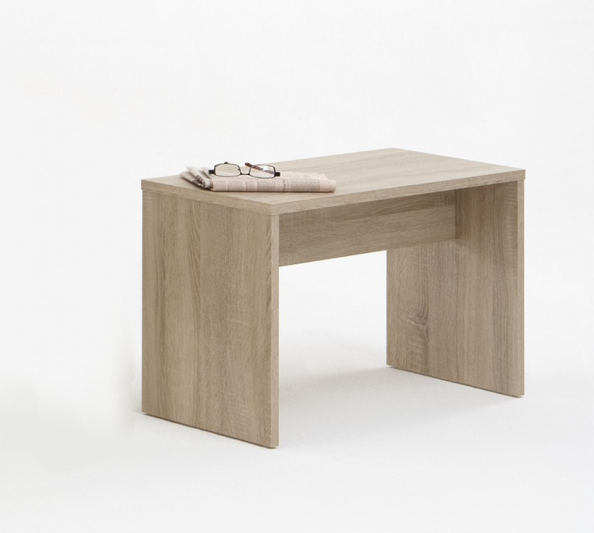 preisvergleich eu garderobenbank. Black Bedroom Furniture Sets. Home Design Ideas