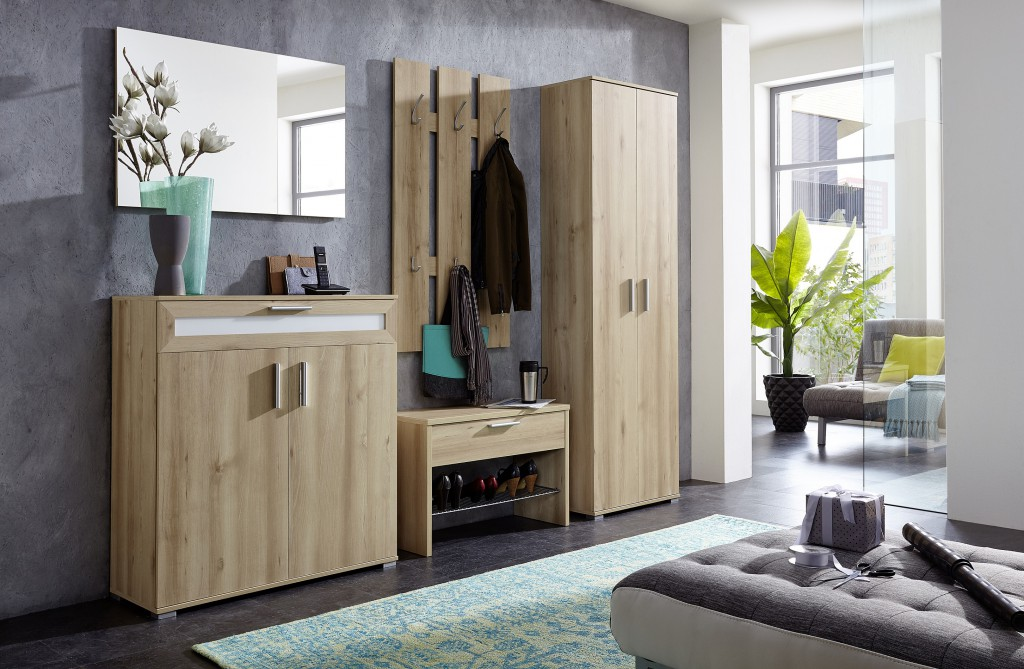 schuhbank sitzbank bank garderobe diele flur edelbuche 76. Black Bedroom Furniture Sets. Home Design Ideas
